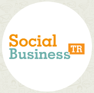 social business turkiye logo