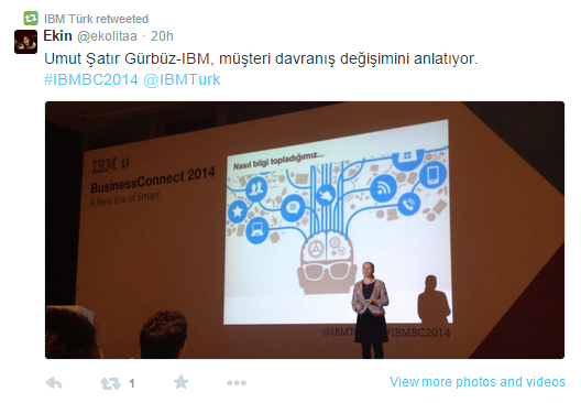 ibm-connect-2014-tweet