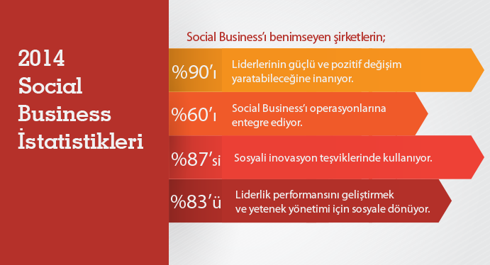 2014_social_business_istatistikleri