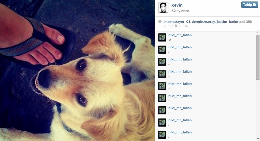 ilk-instagram-fotografi
