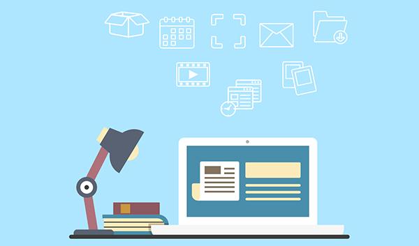 dijital içerik pazarlaması