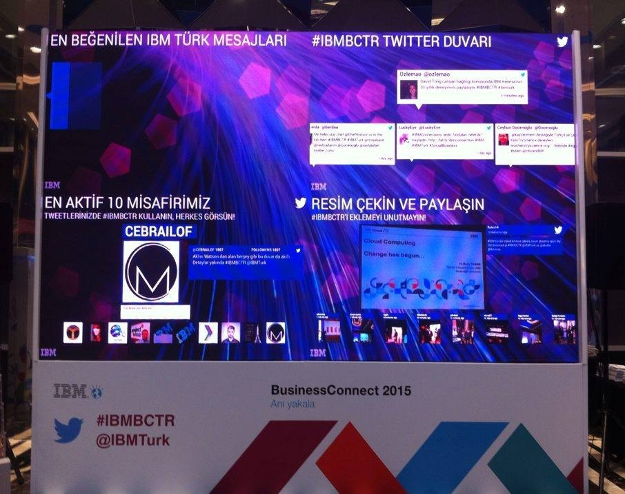ibm_business_connect_2015_sm