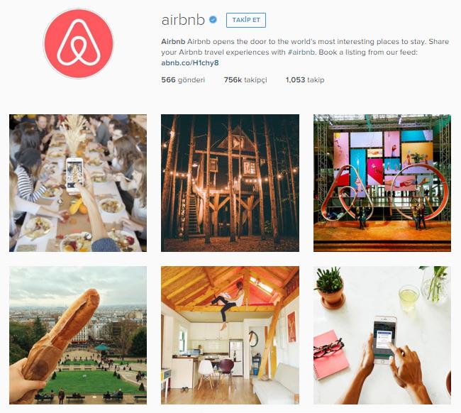 airbnb_instagram