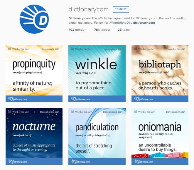 dictionary_instagram