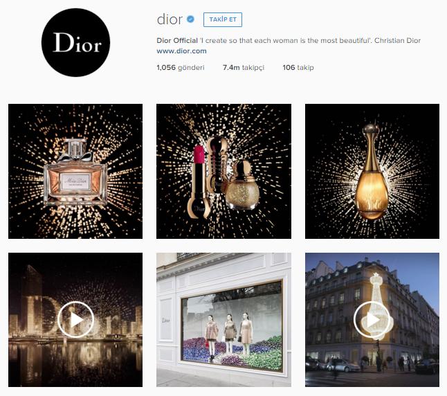 dior_instagram