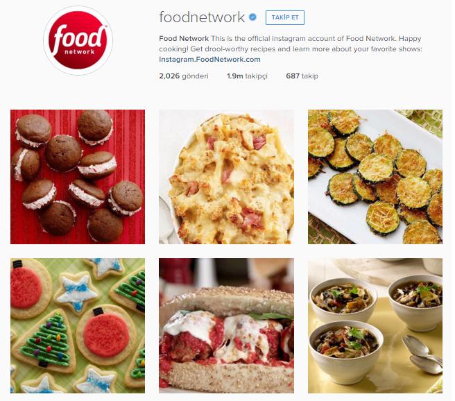 food_network_instagram