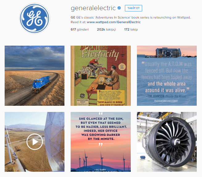 generalelectric_instagram