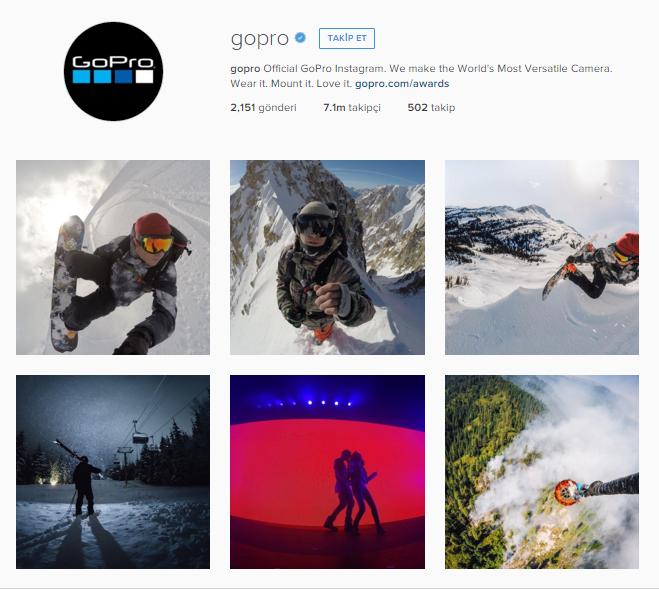 gopro_instagram