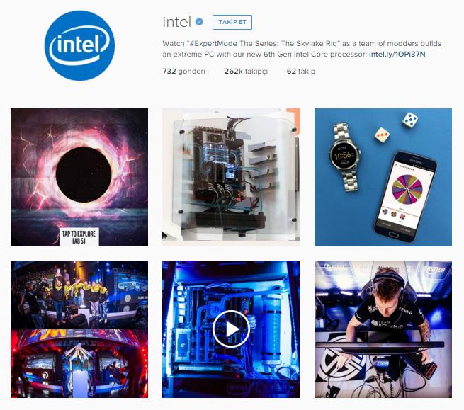 intel_instagram