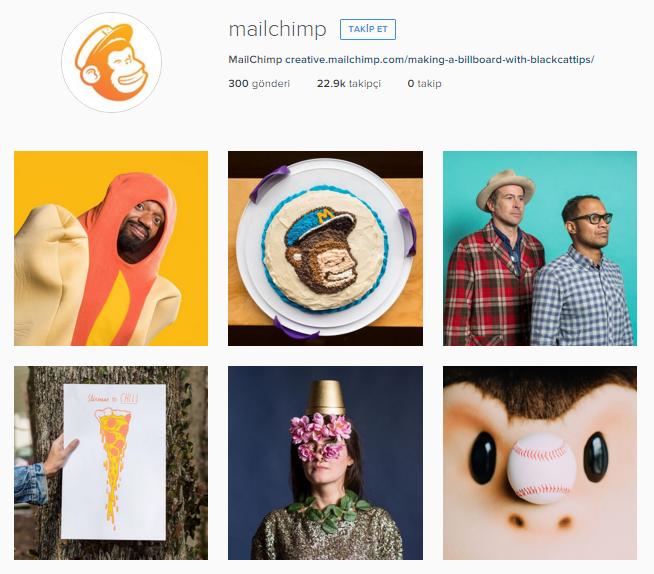 mailchimp_instagram