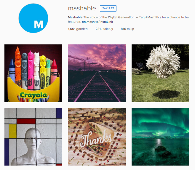 mashable_instagram