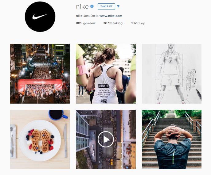 nike_instagram