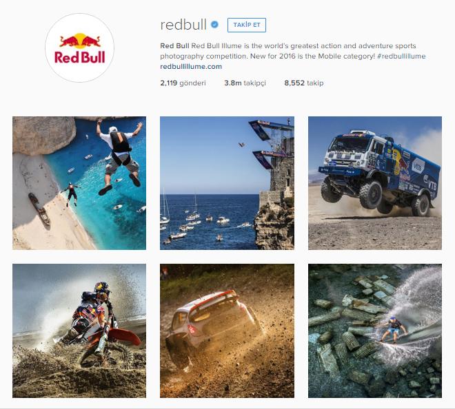 redbull_instagram
