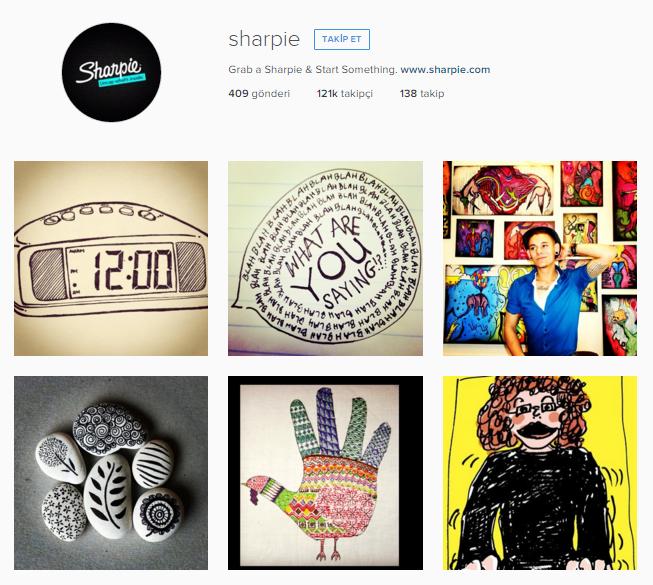 sharpie_instagram