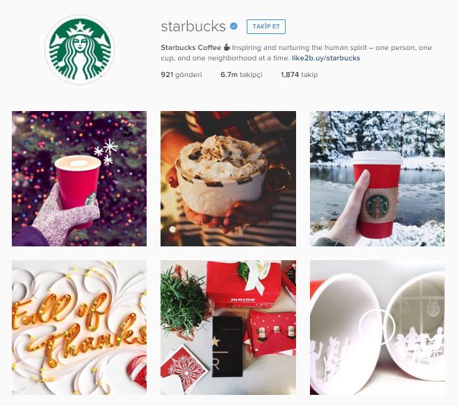 starbucks_instagram