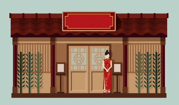 restoranlarin_sosyal_medya_kullanimi