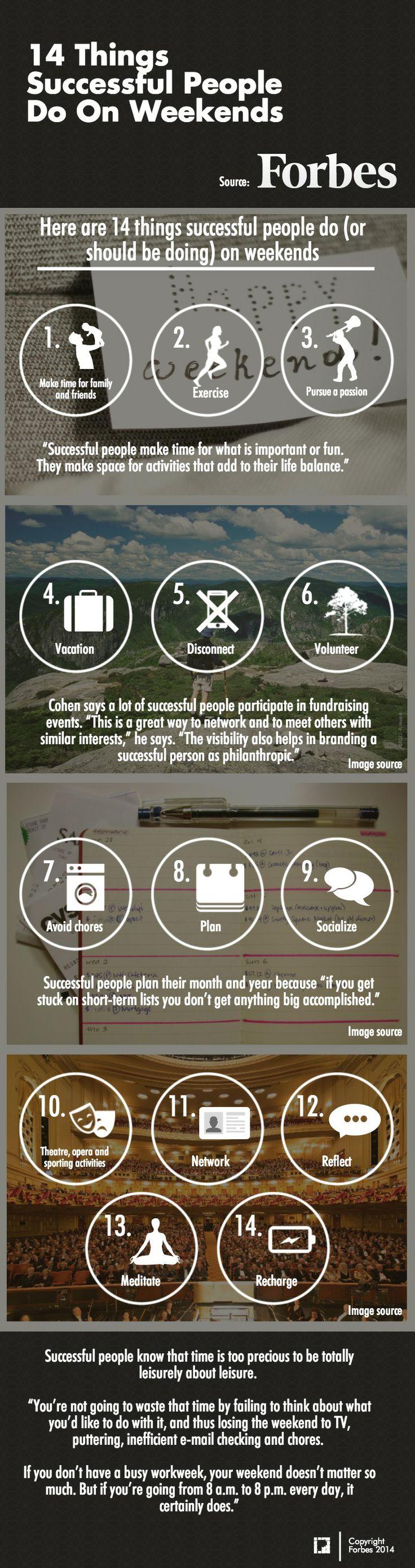 basarili_insanlarin_hafta_sonu_aliskanliklari_forbes_infografik