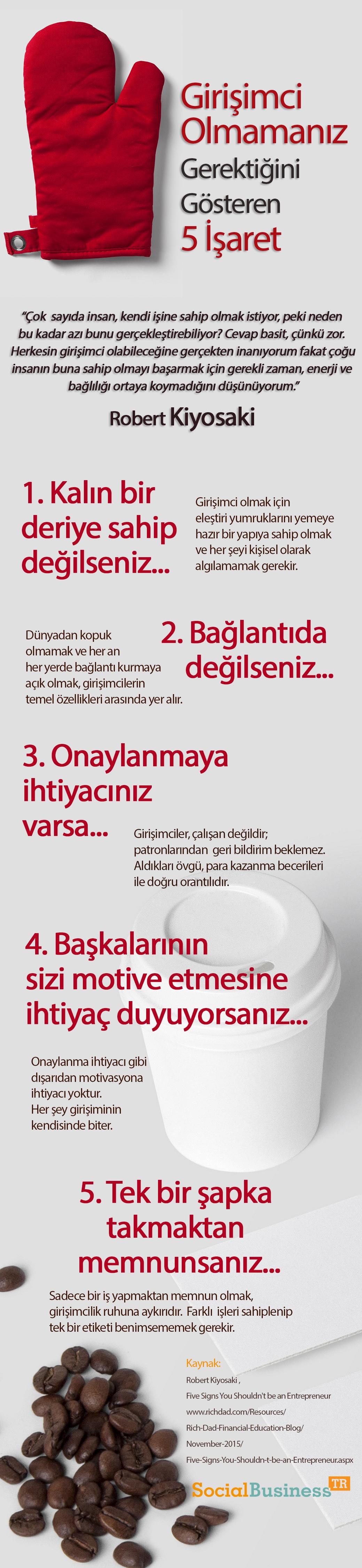 girisimci_olmamanizi_gosteren_5_isaret_infografik