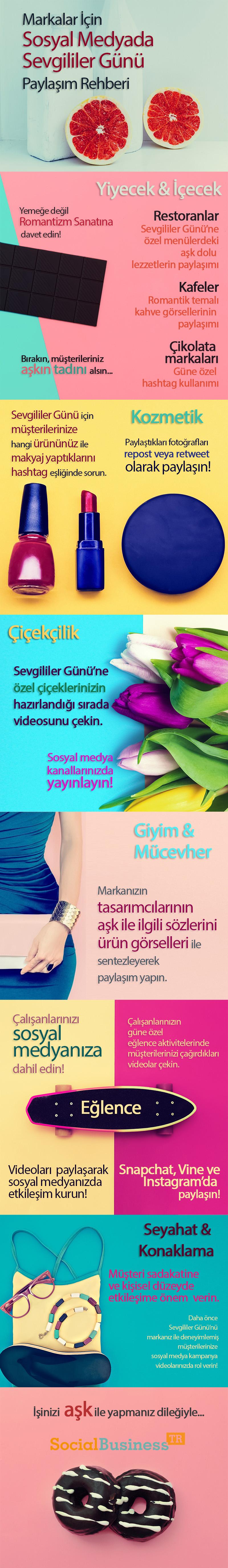 markalarin_sevgililer_gunu_paylasimlari