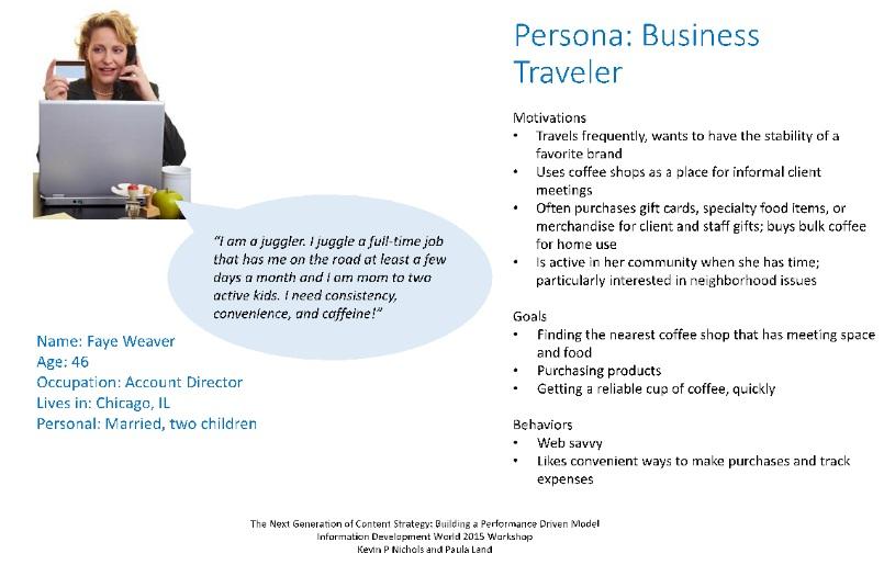 buyer_persona_